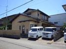 東海道本線/静岡駅 バス:22分:停歩2分 1-2階 築28年の外観
