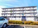 東海道本線/安倍川駅 徒歩20分 1階 築20年の外観