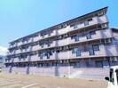 東海道本線/安倍川駅 徒歩20分 1階 築21年の外観