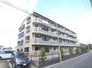 東海道本線/静岡駅 バス:16分:停歩6分 3階 築23年の外観