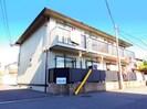 東海道本線/静岡駅 バス:12分:停歩3分 1階 築19年の外観