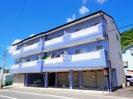 東海道本線/静岡駅 バス:27分:停歩1分 3階 築28年の外観