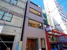 東海道本線/静岡駅 徒歩10分 4階 築26年の外観
