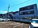 東海道本線/静岡駅 バス:17分:停歩3分 3階 築24年の外観