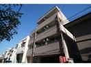 東海道本線/静岡駅 徒歩19分 2階 築14年の外観