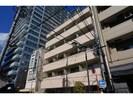 東海道本線/静岡駅 徒歩13分 3階 築32年の外観