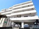 東海道本線/用宗駅 徒歩1分 5階 築14年の外観