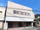 静岡鉄道静岡清水線/古庄駅 徒歩6分 1階 築31年の外観