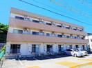 東海道本線/用宗駅 徒歩3分 3階 築14年の外観