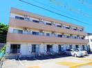 東海道本線/用宗駅 徒歩3分 2階 築14年の外観