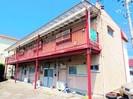 東海道本線/用宗駅 徒歩22分 2階 築46年の外観