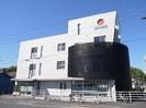 東海道本線/安倍川駅 徒歩25分 3階 築11年の外観