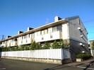 東海道本線/静岡駅 バス:19分:停歩3分 1階 築34年の外観