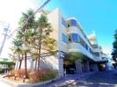 東海道本線/静岡駅 バス:16分:停歩2分 4階 築28年の外観