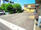 東海道本線/安倍川駅 徒歩11分 2階 築9年の外観