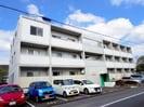 東海道本線/静岡駅 バス:19分:停歩2分 3階 築13年の外観
