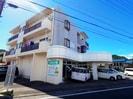 東海道本線/静岡駅 バス:19分:停歩1分 3階 築33年の外観