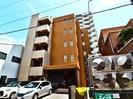 東海道本線/静岡駅 徒歩14分 5階 築4年の外観