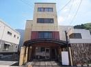 東海道本線/静岡駅 徒歩27分 3階 築43年の外観