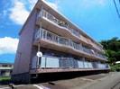 東海道本線/静岡駅 バス:16分:停歩2分 2階 築26年の外観