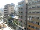 長崎市電3系統<長崎電気軌道>/桜町駅 徒歩4分 3階 築7年の外観