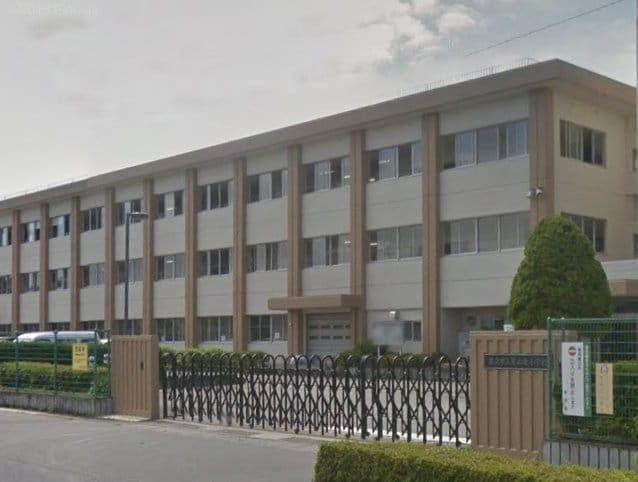 セブンイレブン栗東インター店(コンビニ)まで629m※セブンイレブン栗東インター店