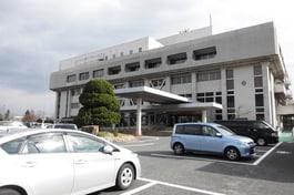 社会福祉法人恩賜財団済生会滋賀県病院