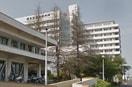 栗東市役所(役所)まで2475m※栗東市役所