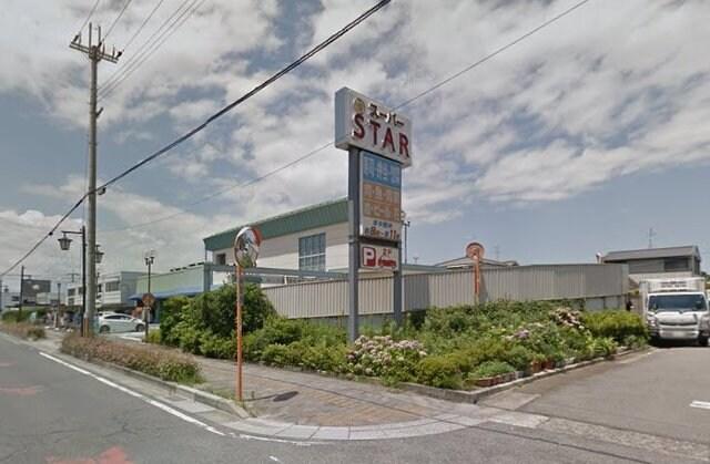 栗東郵便局(郵便局)まで1552m※栗東郵便局