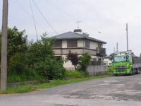 和邇中浜貸家 H邸