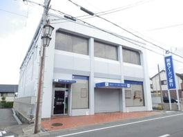 セブンイレブン近江八幡江頭町店