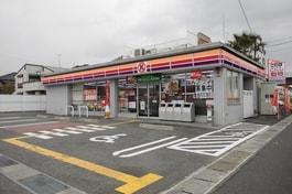 滋賀銀行三上代理店