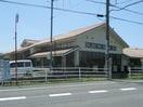 関西アーバン銀行栗東支店(銀行)まで2649m※関西アーバン銀行栗東支店