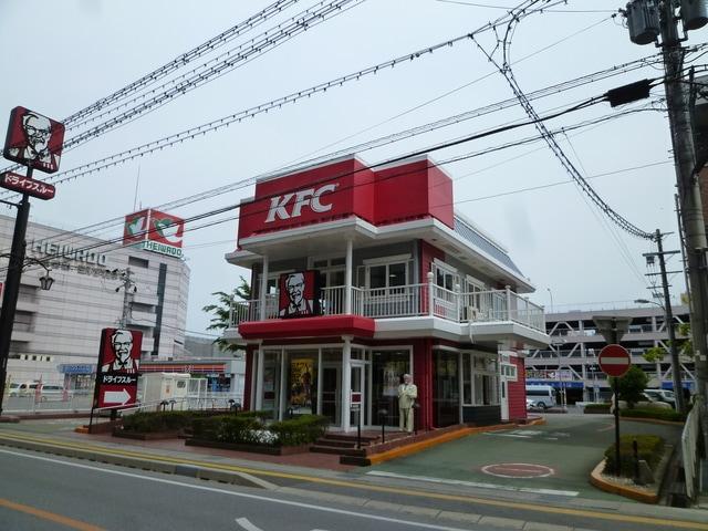 ピアゴ近江八幡店(スーパー)まで1476m※ピアゴ近江八幡店