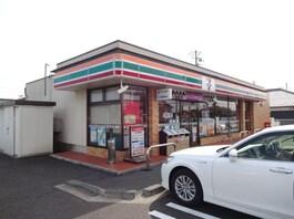クスリのアオキ東沖野店