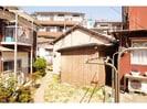 長崎バス(長崎市)/江平町 徒歩3分 1階 築48年の外観