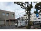 十八銀行稲佐中央通支店(銀行)まで473m
