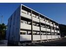 長崎県営バス(長崎市)/松原 徒歩5分 3階 築浅の外観
