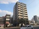 長崎市電4系統<長崎電気軌道>/めがね橋駅 徒歩1分 5階 築5年の外観