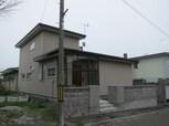 桜ヶ岡2-20-13貸家