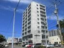札幌市営地下鉄東豊線/元町駅 徒歩6分 7階 築11年の外観