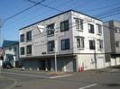 札幌市営地下鉄東豊線/元町駅 徒歩11分 3階 築16年の外観