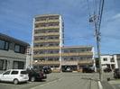札幌市営地下鉄東豊線/元町駅 徒歩14分 2階 築31年の外観