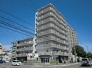 札幌市営地下鉄東豊線/元町駅 徒歩7分 7階 築22年の外観