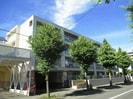 札幌市営地下鉄東豊線/元町駅 徒歩14分 1階 築30年の外観