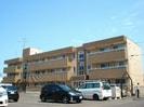 札幌市営地下鉄東豊線/元町駅 徒歩42分 3階 築26年の外観