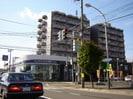 札幌市営地下鉄東豊線/元町駅 徒歩25分 6階 築30年の外観