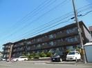 札幌市営地下鉄東豊線/環状通東駅 徒歩35分 1階 築26年の外観