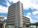 札幌市営地下鉄東豊線/元町駅 徒歩9分 2階 築22年の外観