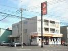 札幌市営地下鉄東豊線/元町駅 徒歩45分 3階 築30年の外観